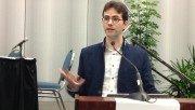 Tuur-Demeester-bitcoin-conferencia-2013