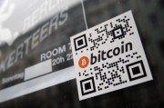 adopción-bitcoin