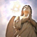 BitAngels – La nueva red de inversores en Bitcoin startups
