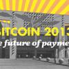 bitcoin-conferencia-2013