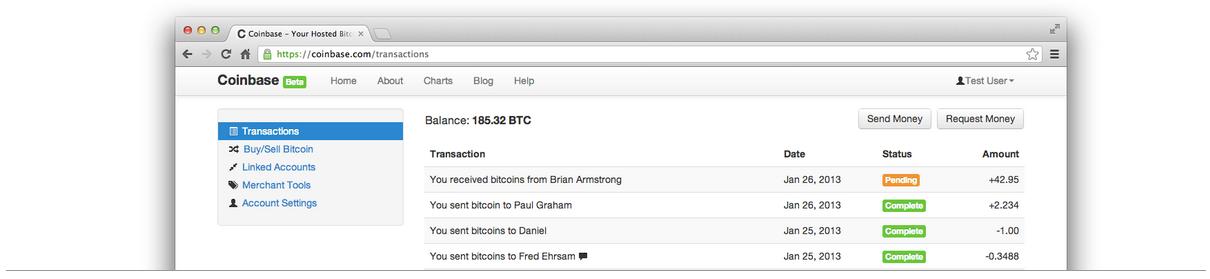 coinbase+5+millones+bitcoin+dolares+inversion