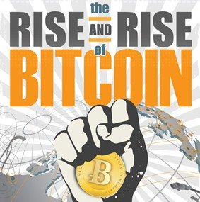 documental+the+rise+and+rise+of+bitcoin