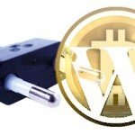 Propinas con Bitcoin – Un nuevo plugin para WordPress