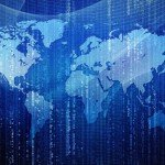 Ventajas de Bitcoin: una demostración práctica