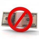 Mt Gox suspende transitoriamente retiros en dólares, y explica por qué