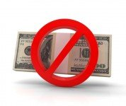 mt gox-retiros-dólares