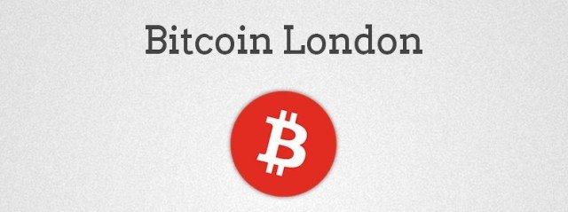 bitcoin+london+londres