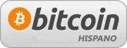 BitcoinHispano