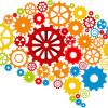 brainpay-bitcoin