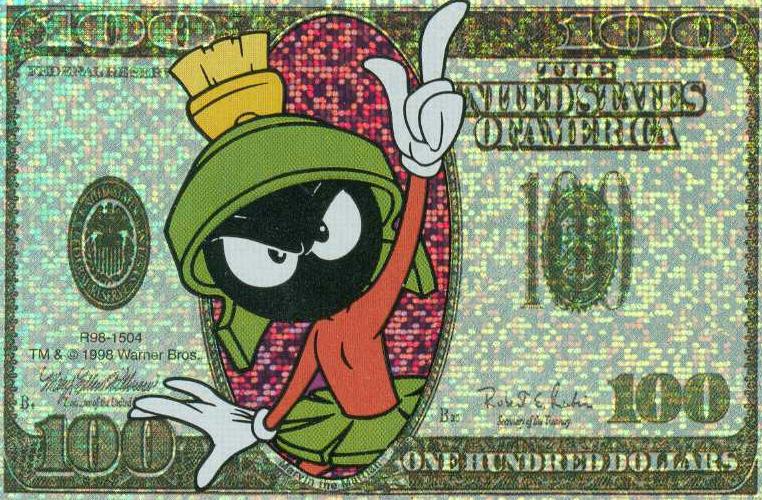 dinero+fiat+bitcoin