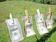 lavado de dinero-pseudocrimen