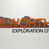 Kenilworth Exploration-minera