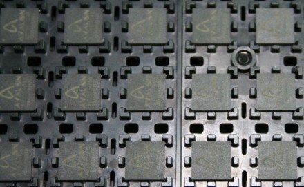 avalon-asic-chips