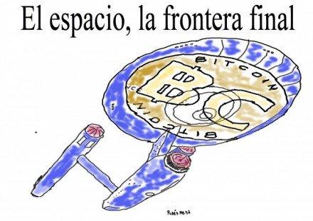 Por Rubén Mena