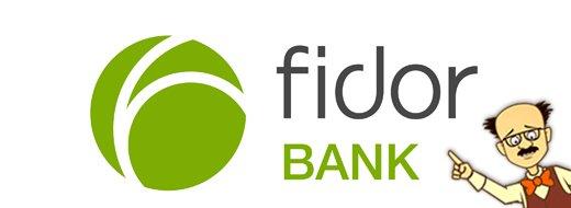 fidor+bank+bitcoin.de