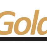 iGolder recomienda Bitcoin y cierra sus puertas