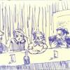 presentación-libro-BTC
