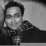 Ravi Iyengar-cointerra-CEO