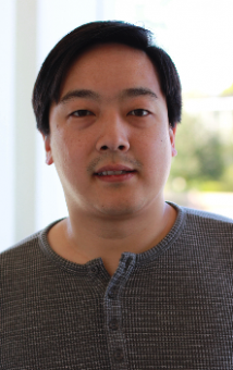 charlie lee-coinbase