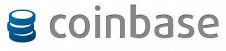 Coinbase-bitcoins-SMS