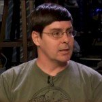 Gavin Andresen, desarrollador principal de Bitcoin, acerca de las alt-coins