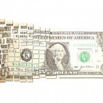 ¿Es un buen momento para invertir en bitcoins?