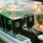 Minería Bitcoin: ¿negocio o hobby?