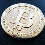 Noticias que fortalecen a Bitcoin (XXXVII)