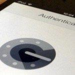 Cómo proteger tu monedero Bitcoin online