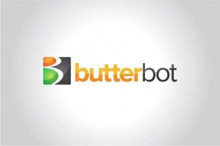Pablo Lema-ButterBot-BitSumo