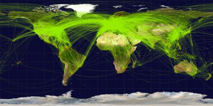 comunidades-moneda-internacional