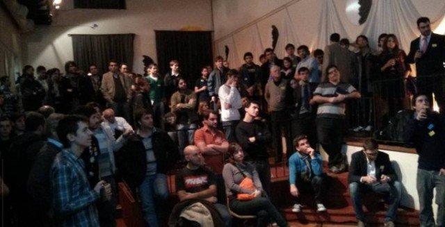 bitcoin+meetup+argentina