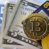 bitcoin-dolar