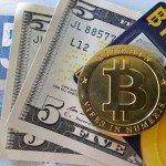 Dolarización y bitcoinización