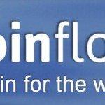 Con el lanzamiento de Coinfloor, el Reino Unido vuelve a tener exchange de Bitcoin