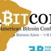 labitconf+argentina+bitcoin