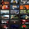 videojuegos+bitcoin+gamers