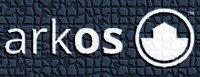 arkos+bitcoin