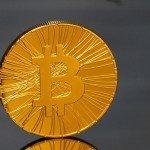 Noticias del mundo Bitcoin: 12 Dic 2013