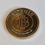 Noticias del mundo Bitcoin: 2 Dic 2013