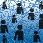 Descentralización de la web: nuevos proyectos