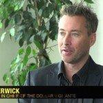 Entrevista a Jeff Berwick en Keiser Report