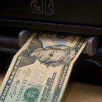 Bitcoin o cómo parar la máquina de imprimir billetes