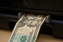 billetes+imprimir