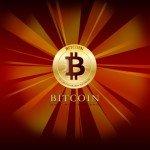 Noticias del mundo Bitcoin: 17 Dic 2013