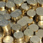 Noticias del mundo Bitcoin: 10 Dic 2013