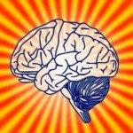 Sesgos cognitivos que alejan a la gente de Bitcoin
