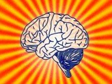 cognitivos+sesgos