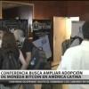 conferencia-bitcoin-latin-america