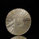 Noticias del mundo Bitcoin: 1 Dic 2013